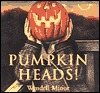 Pumpkin Heads (2000)
