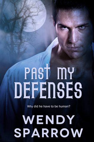 Past My Defenses (2014)