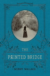 The Painted Bridge (2012)