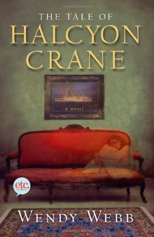 The Tale of Halcyon Crane (2010)