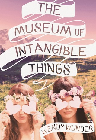 The Museum of Intangible Things (2014)