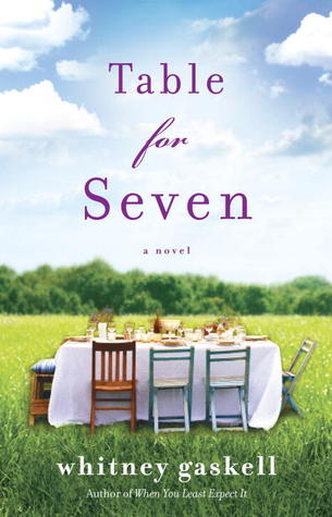 Table for Seven (2013)