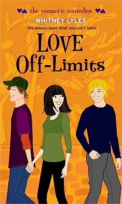 Love Off-Limits (2009)