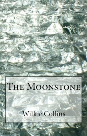 Wilkie Collins Classics: The Moonstone & Woman In White (1937)