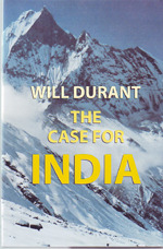 The Case for India (1930)