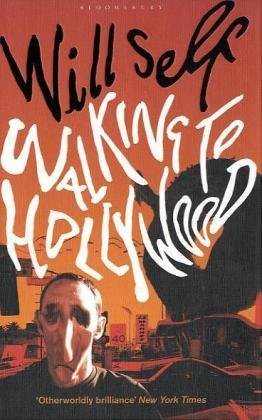 Walking to Hollywood (2010)