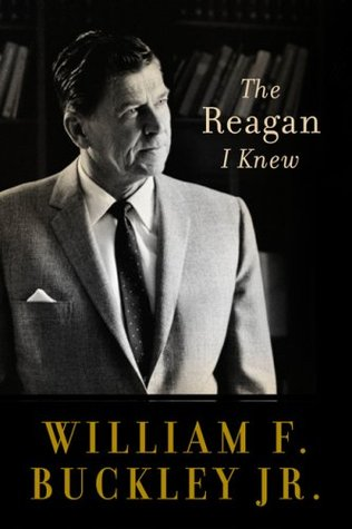 The Reagan I Knew (2008)