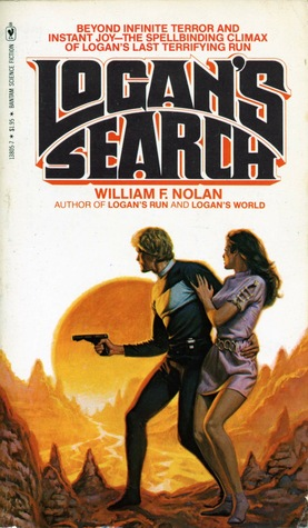 Logan's Search (1980)