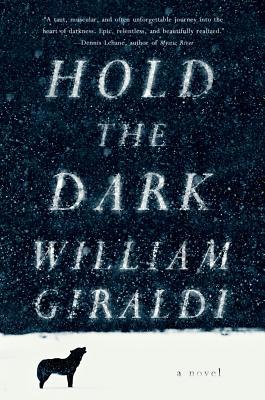Hold the Dark (2014)