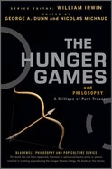 The Hunger Games and Philosophy: A Critique of Pure Treason (2012)