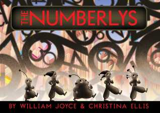 The Numberlys (2014)