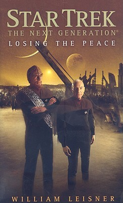 Losing the Peace (2009)