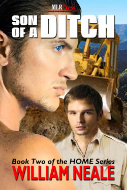 Son of a Ditch (2011)