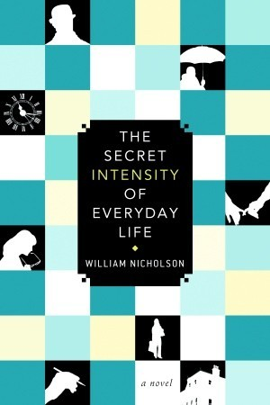 The Secret Intensity of Everday Life (2011)