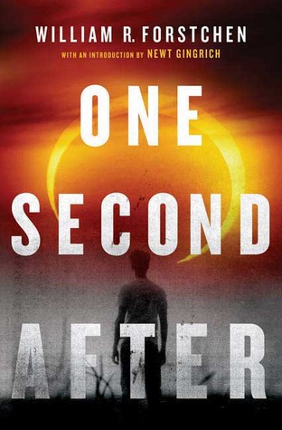 One Second After (2009)