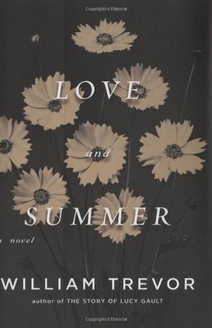 Love and Summer (2009)