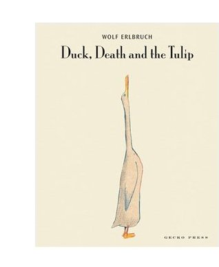 Duck, Death and the Tulip (2006)
