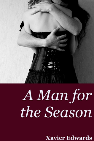 A Man for the Season (2012)