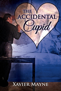 The Accidental Cupid (A Valentine Rainbow) (2014)
