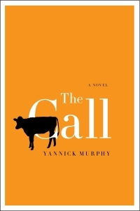 The Call (2011)