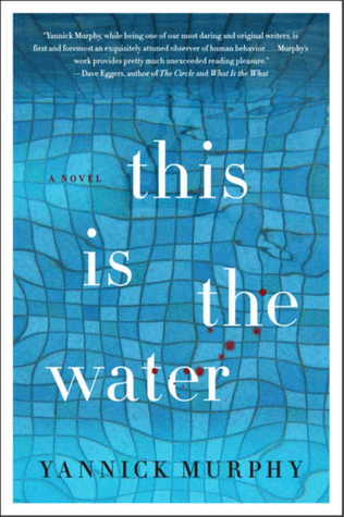 This Is the Water (2014)
