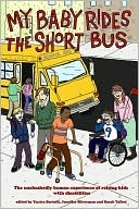 My Baby Rides the Shortbus (2009)