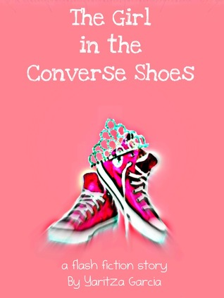 The Girl in the Converse Shoes (2012)
