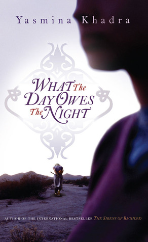 What the Day Owes the Night (2008)