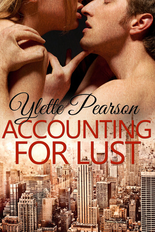 Accounting for Lust (2012)