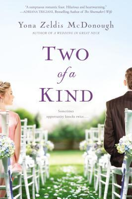 Two of a Kind (2013)