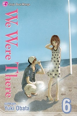 We Were There, Vol. 6 (2009)