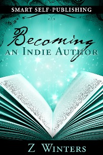Smart Self-Publishing: Becoming an Indie Author (2000)