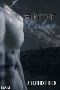 Fugitive Color (2010)