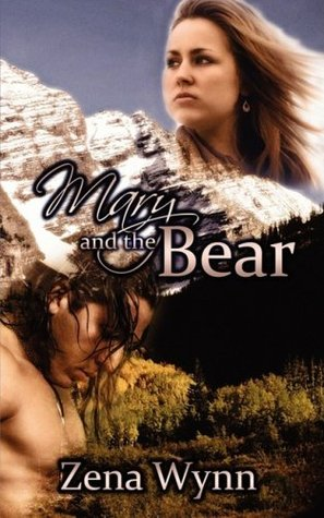 Mary and the Bear (2009)