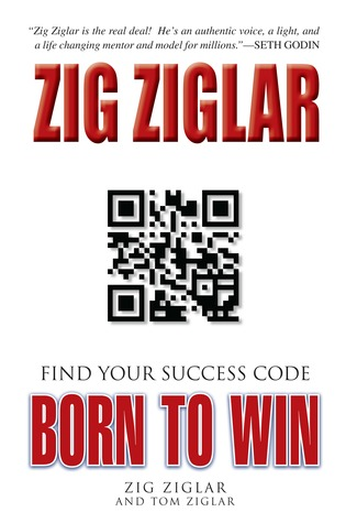 Born to Win: Find Your Success Code (2012)