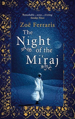 The Night of the Mi'raj (2000)