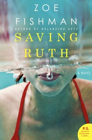 Saving Ruth (2012)