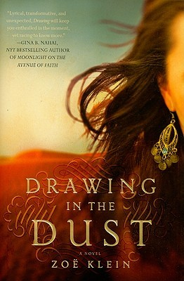 Drawing in the Dust (2009)
