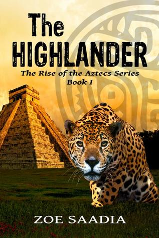 The Highlander (2012)