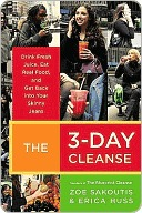 3-Day Cleanse (2010)