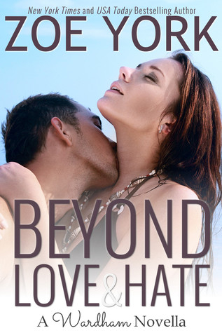 Beyond Love and Hate (2000)