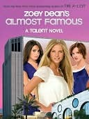 Almost Famous, a Talent Novel (2008)