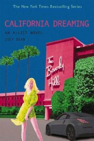 California Dreaming (2000)